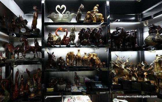 crafts-wholesale-china-yiwu-371