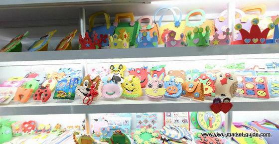 crafts-wholesale-china-yiwu-372
