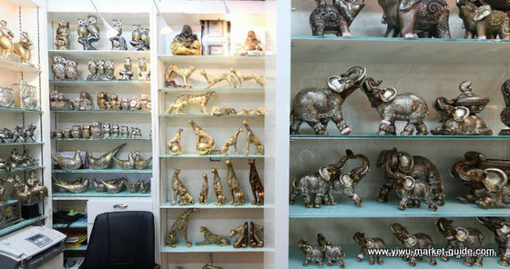 crafts-wholesale-china-yiwu-377