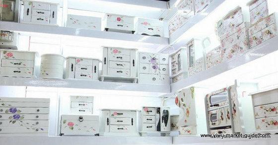 crafts-wholesale-china-yiwu-380