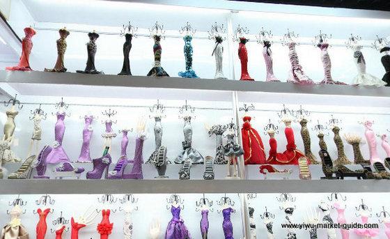 crafts-wholesale-china-yiwu-381