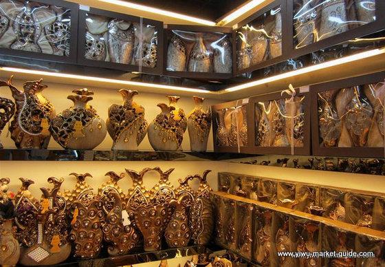 crafts-wholesale-china-yiwu-385