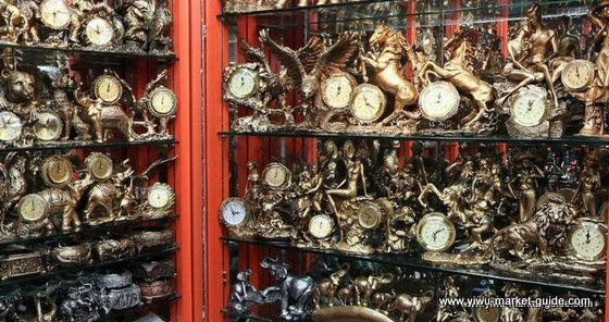 crafts-wholesale-china-yiwu-389