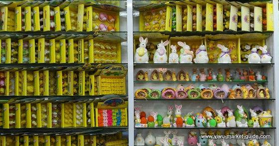 crafts-wholesale-china-yiwu-391