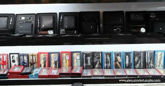 crafts-wholesale-china-yiwu-394