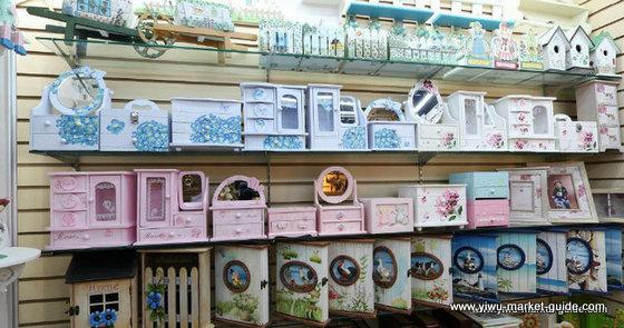 crafts-wholesale-china-yiwu-397