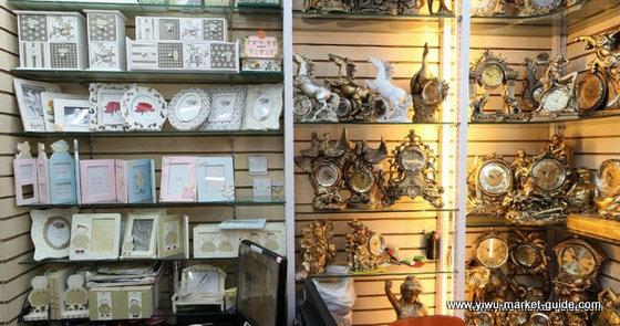 crafts-wholesale-china-yiwu-398