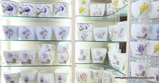 crafts-wholesale-china-yiwu-401