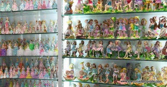 crafts-wholesale-china-yiwu-407