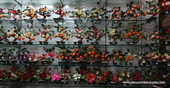 crafts-wholesale-china-yiwu-409