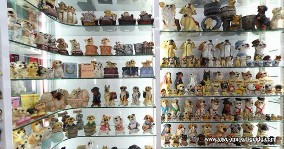 crafts-wholesale-china-yiwu-410