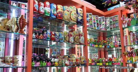 crafts-wholesale-china-yiwu-411