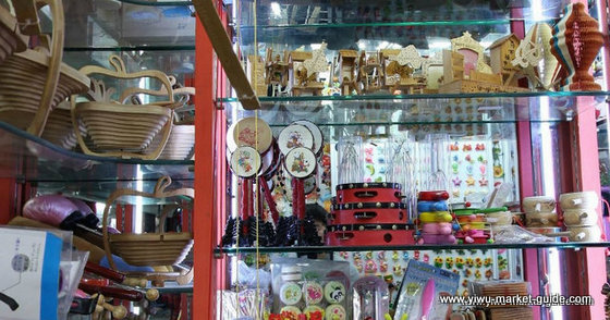 crafts-wholesale-china-yiwu-412