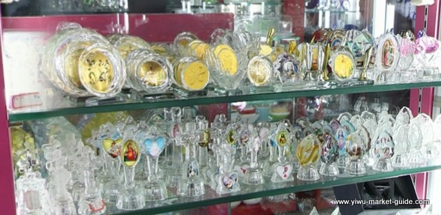 crystal-decor-wholesale-china-yiwu-001