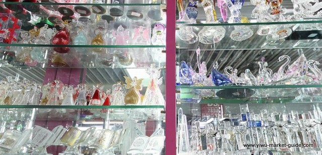 crystal-decor-wholesale-china-yiwu-002