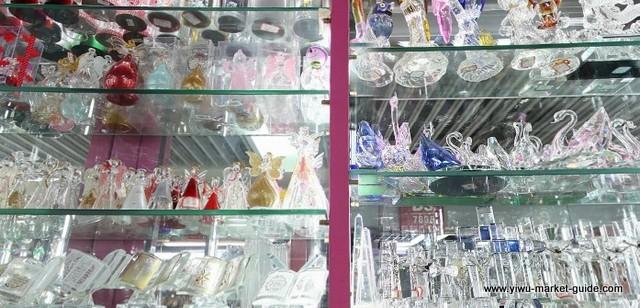 crystal-decor-wholesale-china-yiwu-002