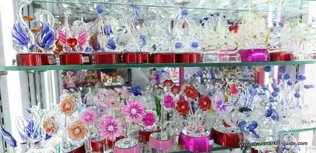 crystal-decor-wholesale-china-yiwu-004