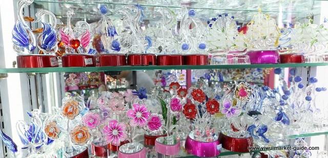 crystal-decor-wholesale-china-yiwu-004