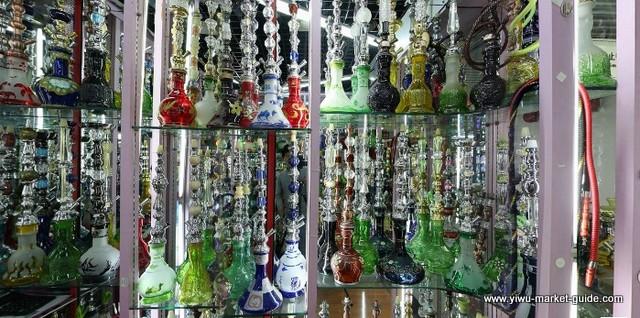 crystal-decor-wholesale-china-yiwu-006