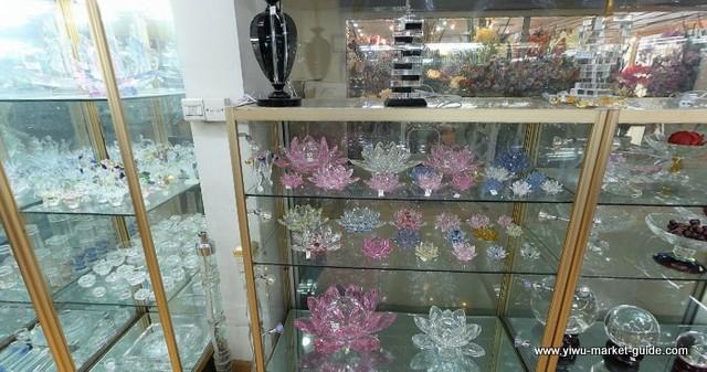 crystal-decor-wholesale-china-yiwu-008