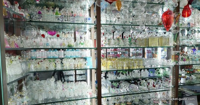 crystal-decor-wholesale-china-yiwu-009