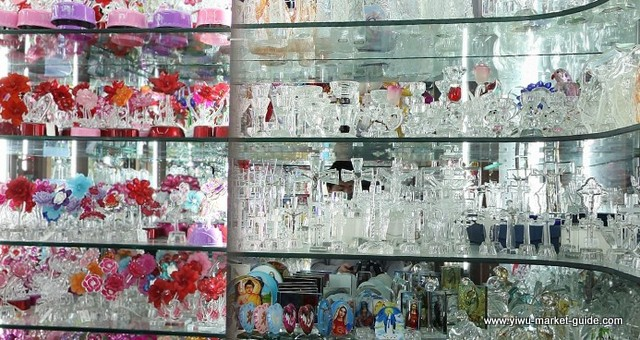 crystal-decor-wholesale-china-yiwu-010
