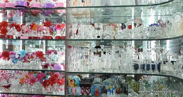 crystal-decor-wholesale-china-yiwu-010