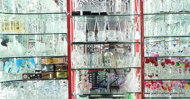 crystal-decor-wholesale-china-yiwu-011