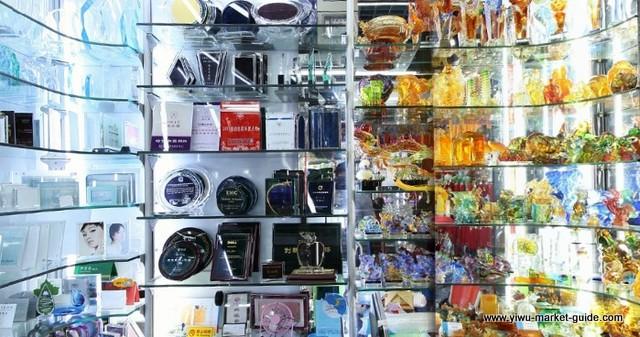 crystal-decor-wholesale-china-yiwu-013