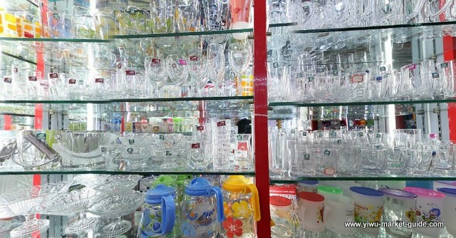 crystal-decor-wholesale-china-yiwu-022