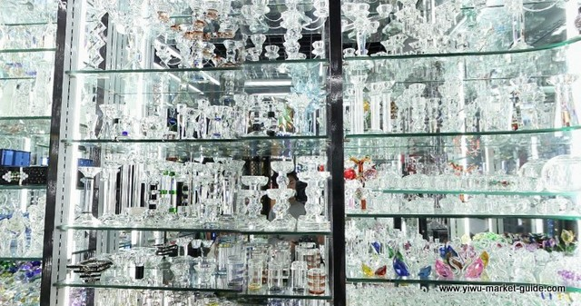 crystal-decor-wholesale-china-yiwu-024
