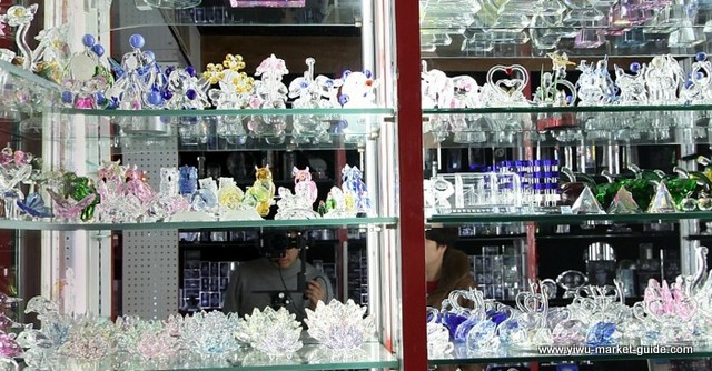 crystal-decor-wholesale-china-yiwu-029