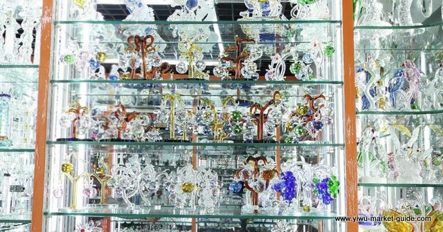 crystal-decor-wholesale-china-yiwu-031