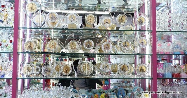 crystal-decor-wholesale-china-yiwu-032