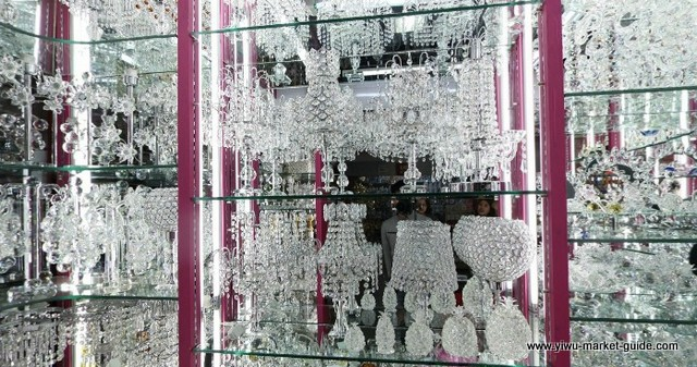 crystal-decor-wholesale-china-yiwu-035