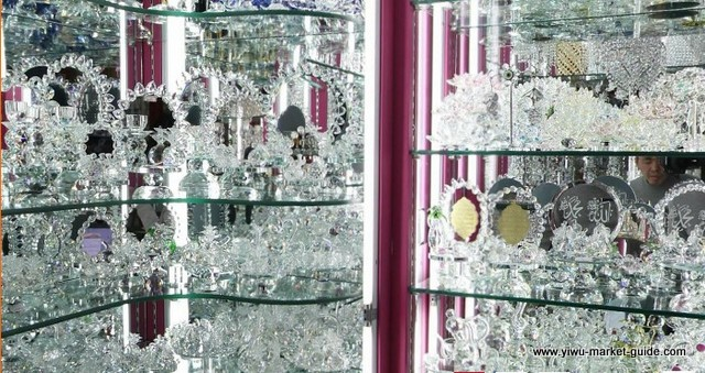 crystal-decor-wholesale-china-yiwu-036