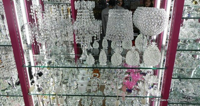 crystal-decor-wholesale-china-yiwu-037