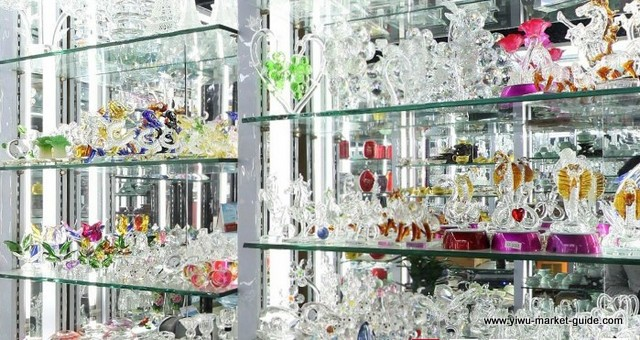 crystal-decor-wholesale-china-yiwu-038