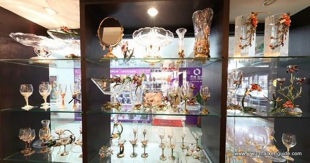 crystal-decor-wholesale-china-yiwu-039