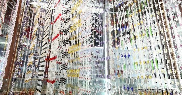 crystal-decor-wholesale-china-yiwu-040