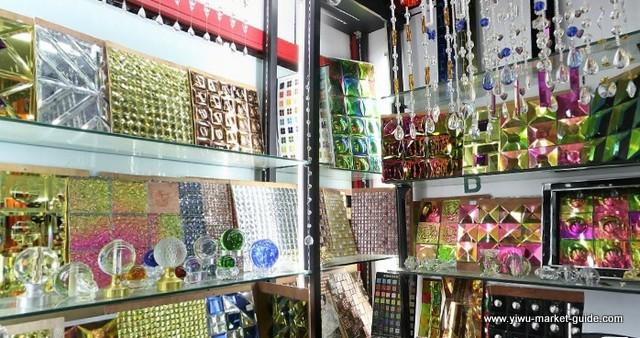 crystal-decor-wholesale-china-yiwu-043