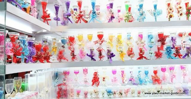 crystal-decor-wholesale-china-yiwu-044