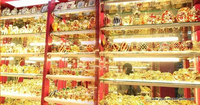 crystal-decor-wholesale-china-yiwu-047