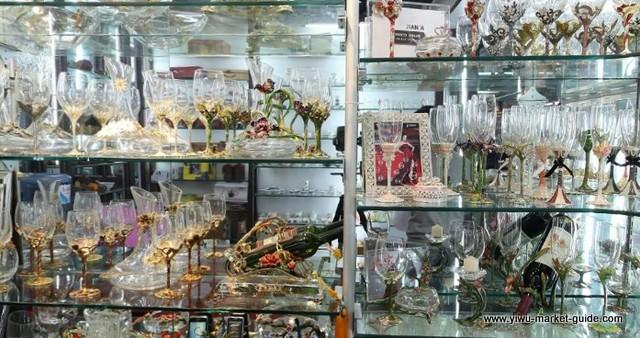 crystal-decor-wholesale-china-yiwu-048