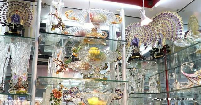 crystal-decor-wholesale-china-yiwu-049