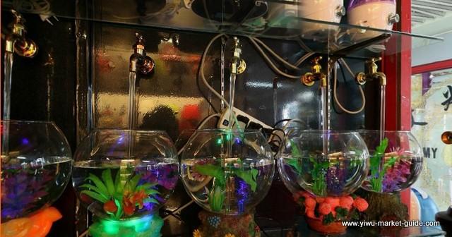 crystal-decor-wholesale-china-yiwu-050
