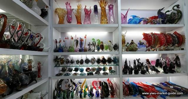 crystal-decor-wholesale-china-yiwu-051
