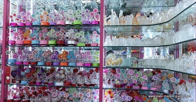 crystal-decor-wholesale-china-yiwu-056