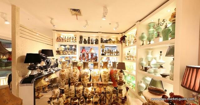 decor-vases-wholesale-yiwu-china-001