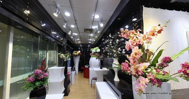 decor-vases-wholesale-yiwu-china-002
